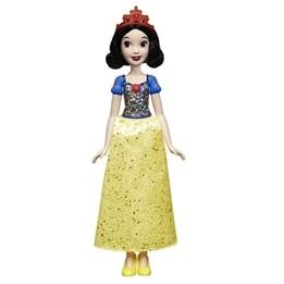 Disney Princess, Royal Shimmer Snövit