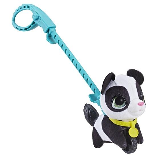 FurReal, Walkalots Babies Panda