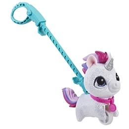 FurReal, Walkalots Babies Unicorn