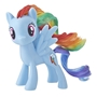 My Little Pony, Mane Pony Rainbow Dash