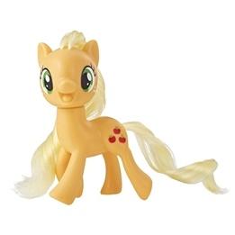 My Little Pony, Mane Pony Applejack