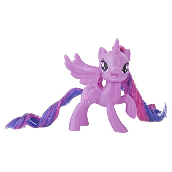My Little Pony, Mane Pony Twilight Sparkle
