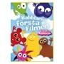 Babblarna, Första Filmen DVD