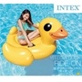 Intex, Luftmadrass Anka Ride-On