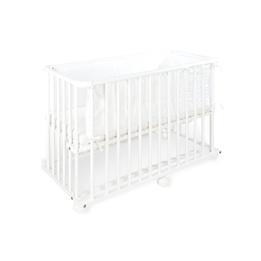 Pinolino - Sidodel till Bedside Crib - Anja