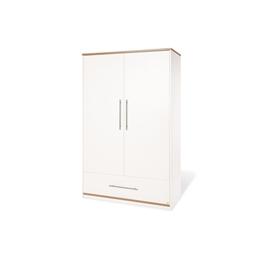 Pinolino - garderob - Tuula/2 dörrar