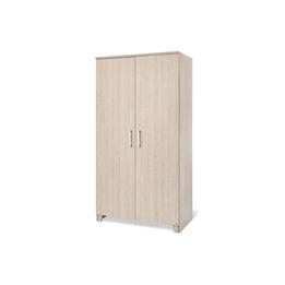 Pinolino - garderob - Bolero/2 dörrar
