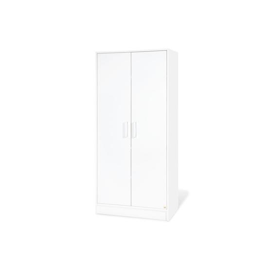 Pinolino - garderob - Viktoria/2 dörrar