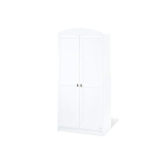 Pinolino - garderob - Laura/2 dörrar