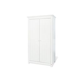 Pinolino - garderob - Nina/2 dörrar