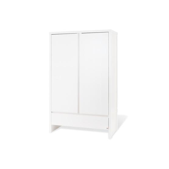 Pinolino - garderob - Aura/2 dörrar