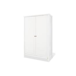 Pinolino - garderob - Smilla/2 dörrar