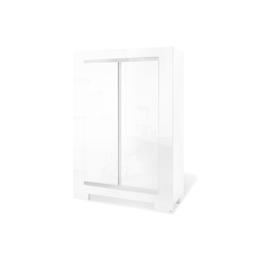 Pinolino - garderob - Sky/2 dörrar