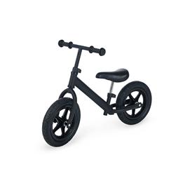 Pinolino - springcykel - Lee/Stål