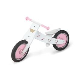 Pinolino - Springcykel - Pinky/Rosa