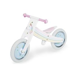 Pinolino - Springcykel - Enhörning