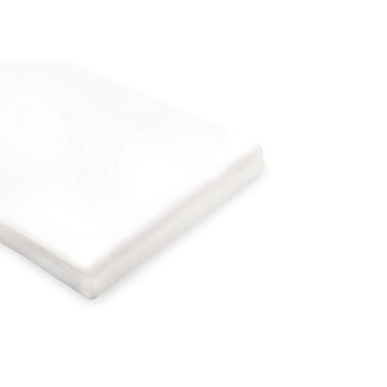 Pinolino - Madrass - Skumkärna - 200x90x12cm