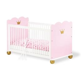 Pinolino - Start Barnmöbelset 2 delar - Prinsessan Karolin