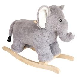 Jabadabado, Gungdjur Elefant 69 cm