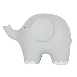Jabadabado, Nattlampa Elefant 17 cm