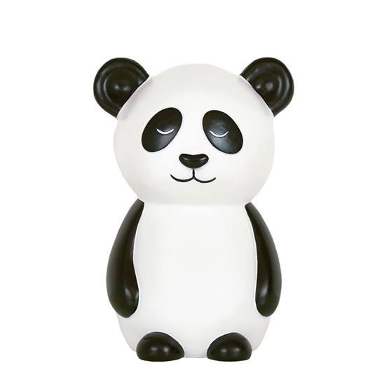 Jabadabado, Nattlampa Panda 15 cm