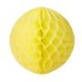 JaBaDaBaDo, Honeycombs Rosa 4 st