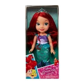 Disney Princess, Docka Ariel 38 cm