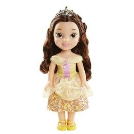 Disney Princess, Docka Belle 38 cm