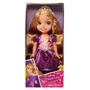 Disney Princess, Docka Rapunzel 38 cm