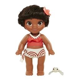 Disney Vaiana, Vaiana Baby Docka 35 cm