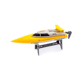 Feilun, R/C Speed Boat 20 km/h