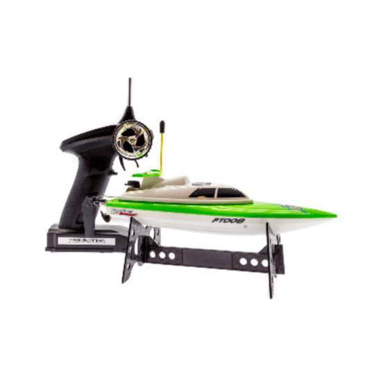 Feilun, R/C Speed Boat 15 km/h