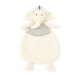 Jellycat - Alfie Elephant Soother