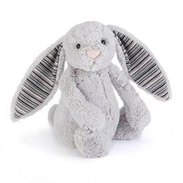 Jellycat - Bashful Blake Bunny