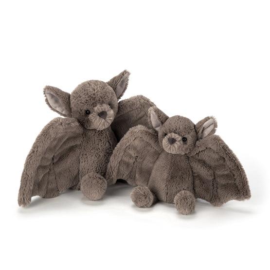 Jellycat - Bashful Bat