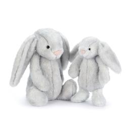 Jellycat - Bashful Birch Bunny