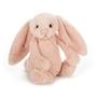 Jellycat - Bashful Blush Bunny