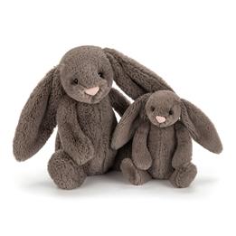 Jellycat - Bashful Truffle Bunny
