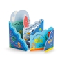 Jellycat - Under The Sea Board Book