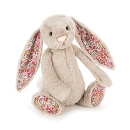 Jellycat - Blossom Beige Bunny
