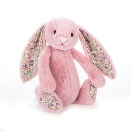 Jellycat - Blossom Tulip Bunny Chime