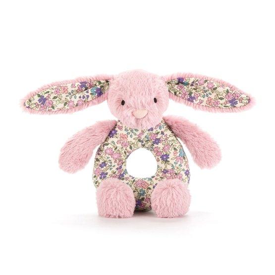 Jellycat - Blossom Tulip Bunny Grabber