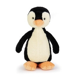 Jellycat - Bobkin Penguin