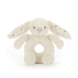 Jellycat - Bashful Twinkle Bunny Grabber