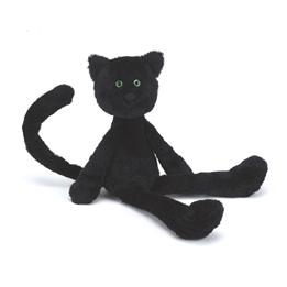 Jellycat - Casper Cat