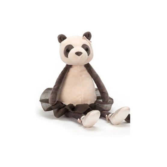 Jellycat, Dancing Darcey Panda