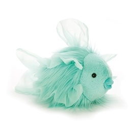 Jellycat - Florrie Maflish