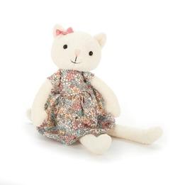 Jellycat - Fleur Kitty