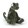 Jellycat - Gary Gecko
