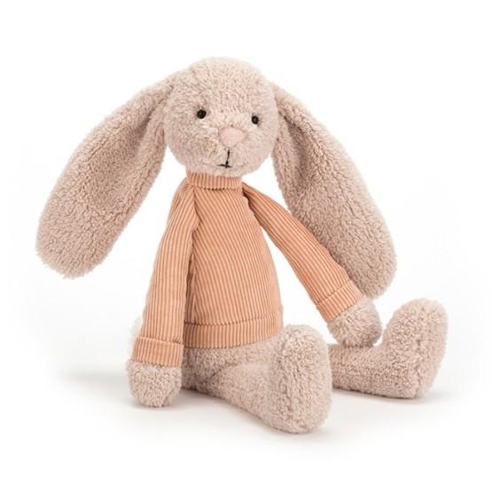 Jellycat, Jumble Bunny